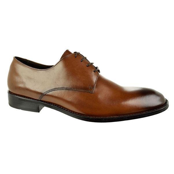 Sapato-Social-Constantino-Bright-Marrom-Masculino