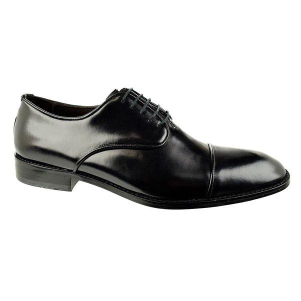 Sapato-Social-Constantino-Preto-Masculino-
