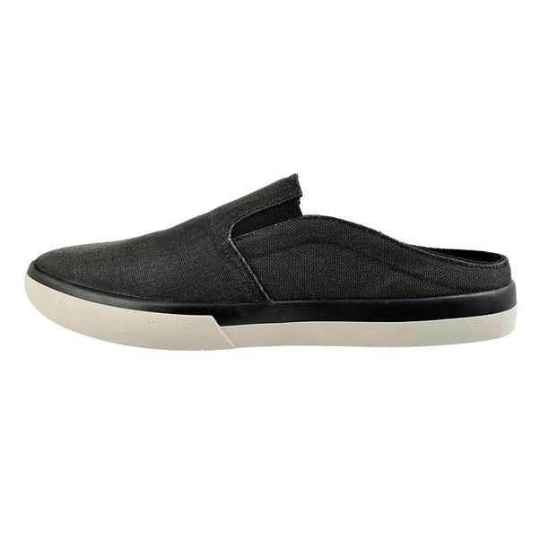 Slip-On-Mule-Constantino-Germany-Masculino