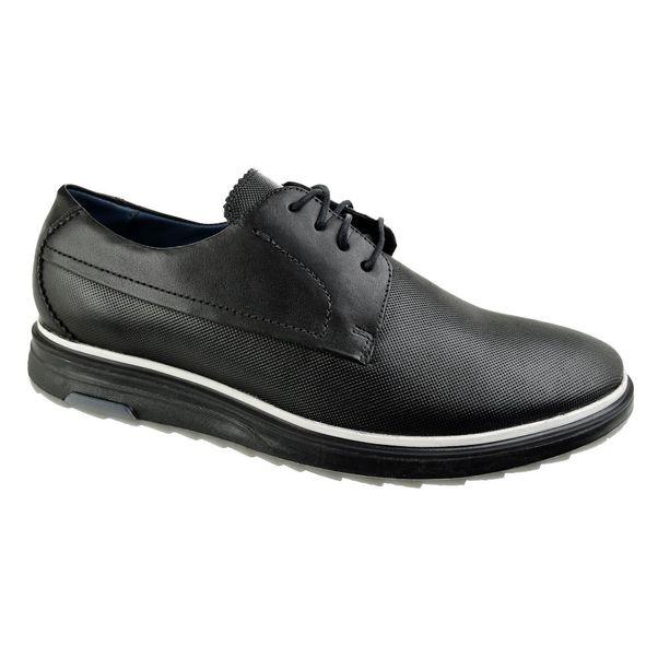 Sapato-Casual-Constantino-Occasion-Preto