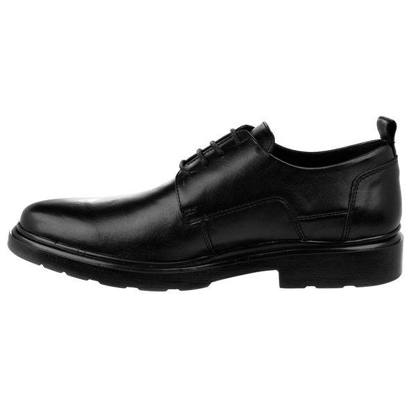 Sapato-Casual-Constantino-Preto-Masculino