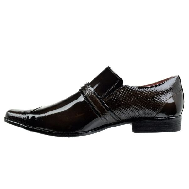 Sapato-Social-Constantino-Chic-Marrom