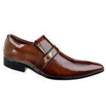 Sapato-Social-Constantino-Thin-Marrrom