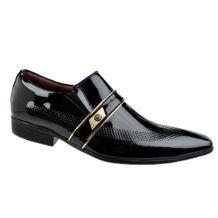 Sapato-Social-Constantino-Thin-Preto