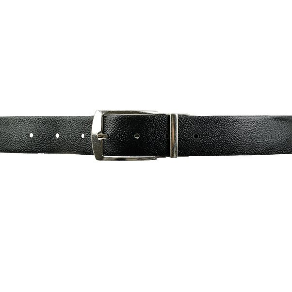 Cinto-Constantino-Textured-Black-Brown-