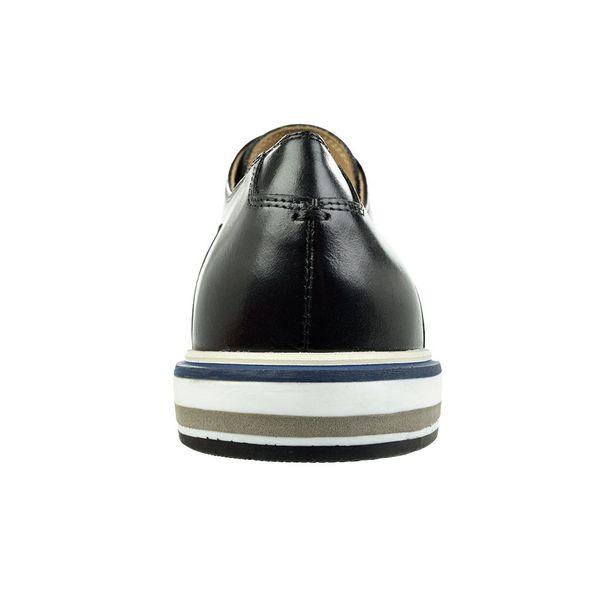 Sapato-Casual-Constantino-Machiato-Preto
