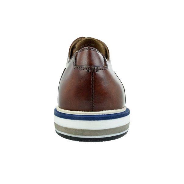 Sapato-Casual-Constantino-Machiato-Marrom-