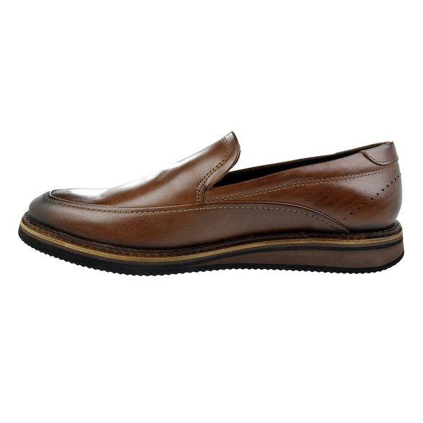 Sapato-Constantino-SC-Marrom-Masculino