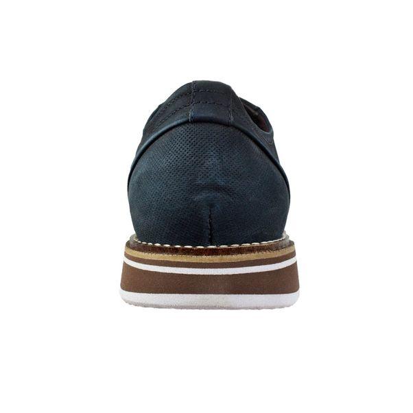 Sapato-Casual-Constantino-SC-Marinho-Masculino