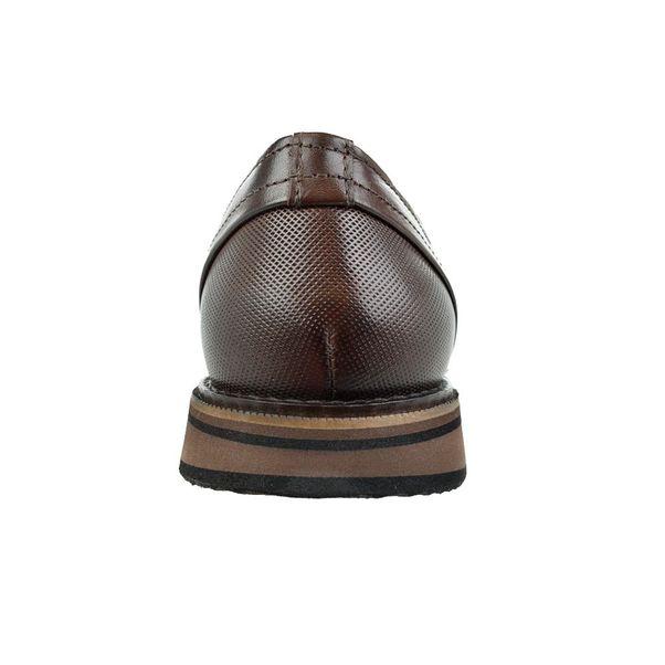 Sapato-Casual-Constantino-SC-Marrom