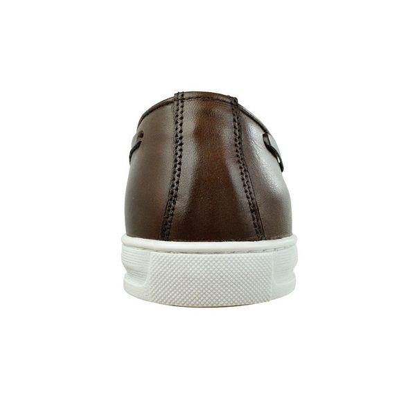 Sapato-Constantino-SO-Marrom-Masculino
