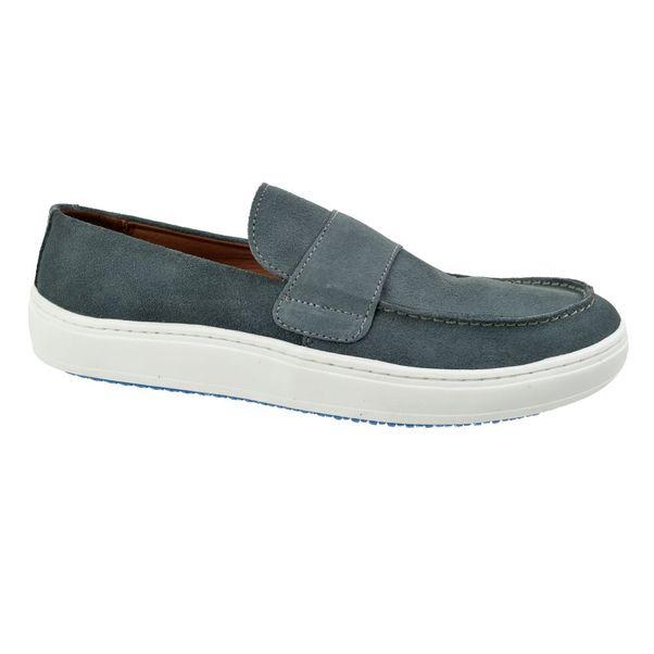Sapato-Casual-Constantino-MZ-Azul-Masculino
