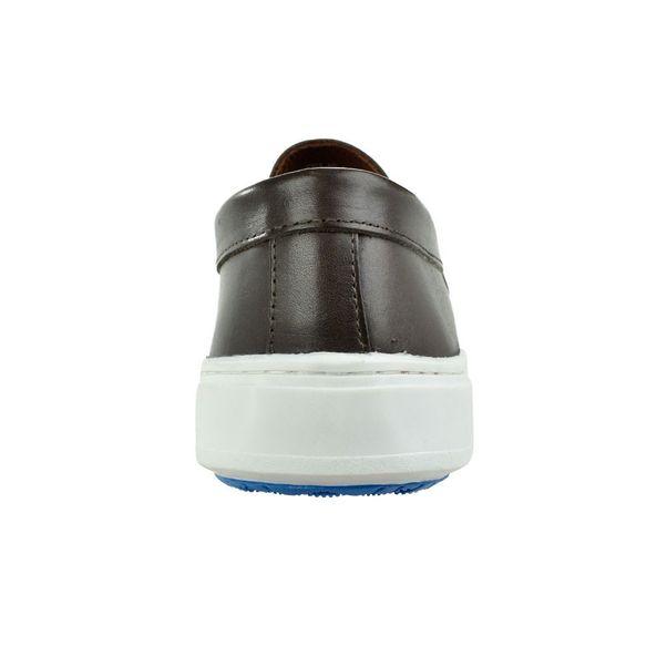 Sapato-Constantino-MZ-Marrom-Masculino