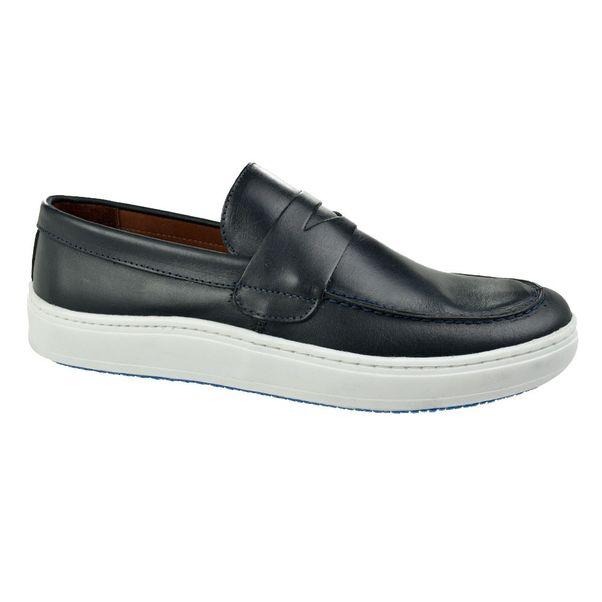 Sapato-Constantino-MZ-Marinho-Masculino