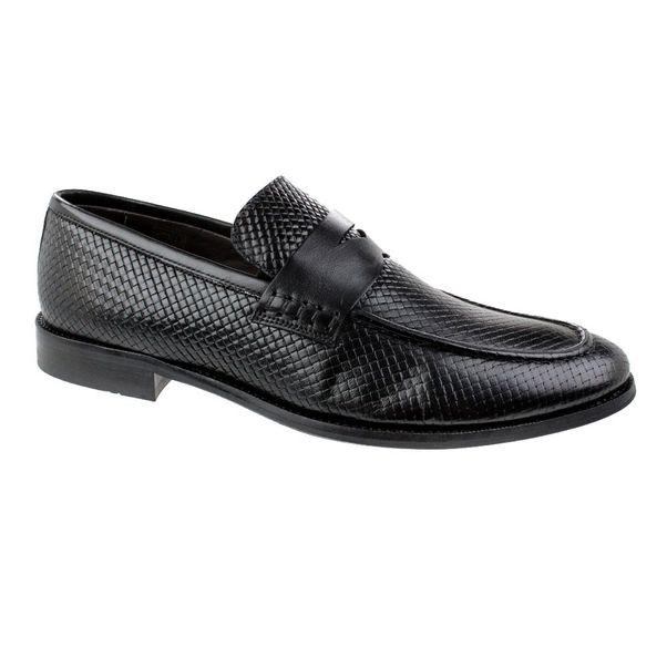 Sapato-Social-Constantino-Leather-Preto