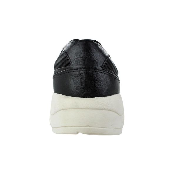 Tenis-Chunky-Constantino-Leather-Preto-