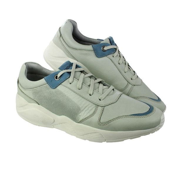 Tenis-Chunky-Constantino-Holes-Verde-Azul