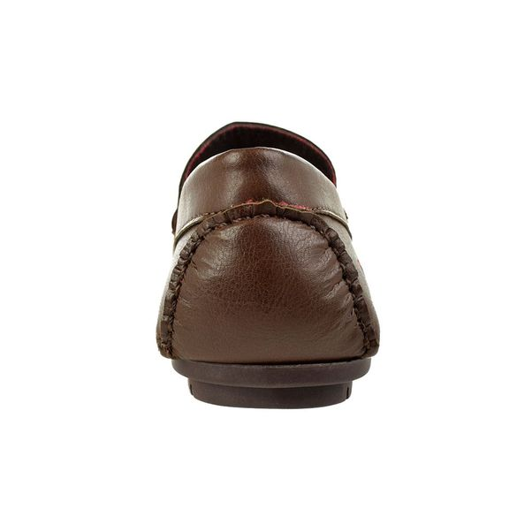 Mocassim-OPX-Strapped-Brown-Masculino-