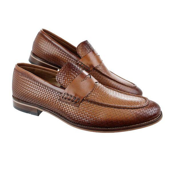 Sapato-Social-Constantino-Crocodile-Marrom