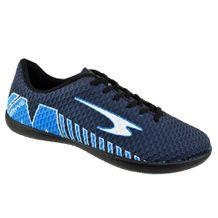 Tenis-Futsal-Rayve-Marinho-Azul-Masculino