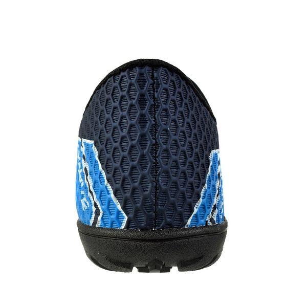 Chuteira-Society-Rayve-Marinho-Azul-Masculino