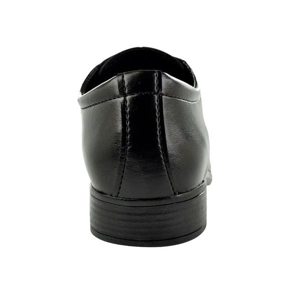 Sapato-Social-Menino-Street-Man-Cadarco