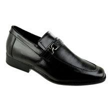 Sapato-Social-Menino-Street-Man