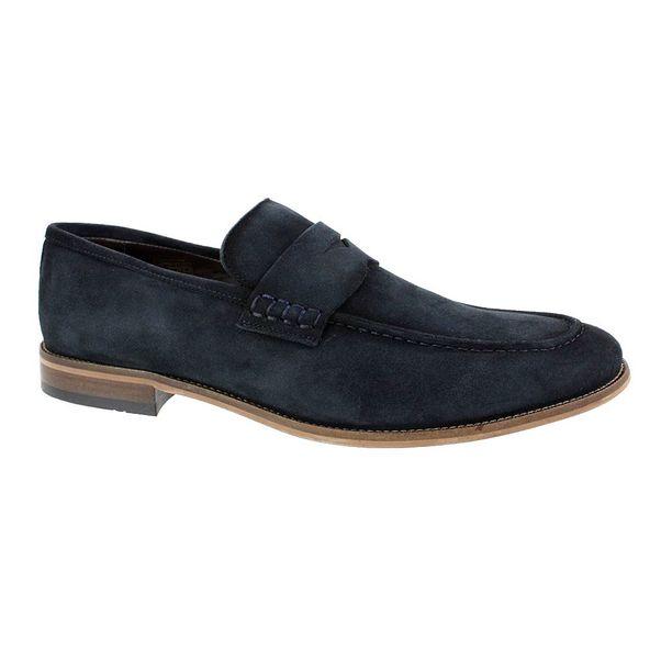 Sapato-Casual-Constantino-Nobuck-Marinho