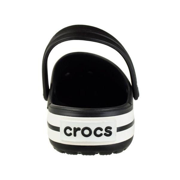 Babuche-Crocs-Masculino
