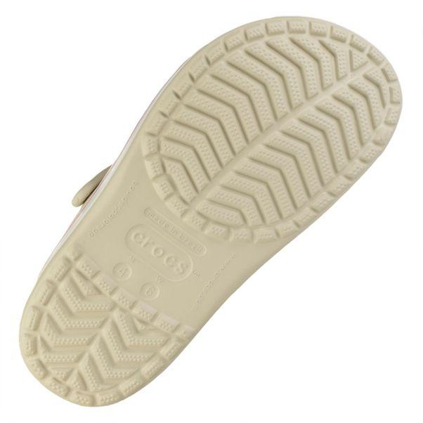 Babuche-Crocs-Feminino