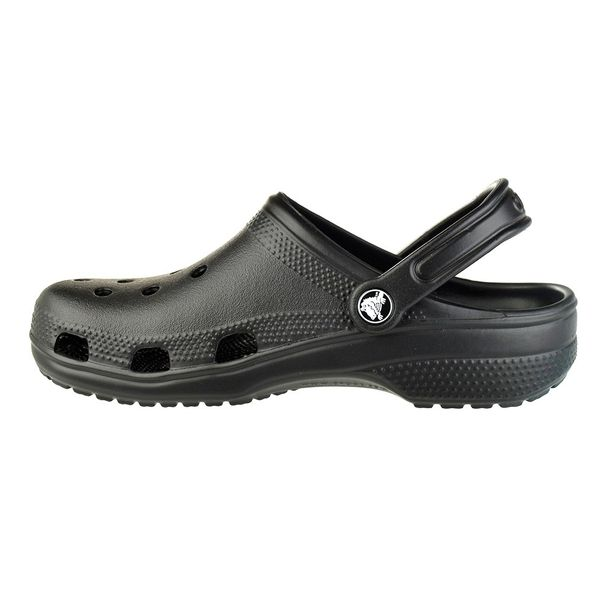 Babuche-Crocs-Unissex