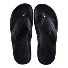 Chinelo-Crocs-Comfort-Preto-Masculino-