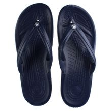 Chinelo-Crocs-Comfort-Marinho-Masculino-