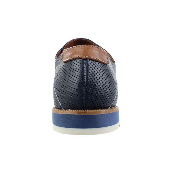 Sapato-Casual-Constantino-Moon-Marinho