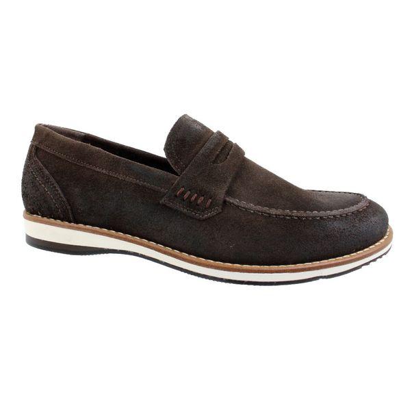 Sapato-Casual-Constantino-Trunk-Marrom