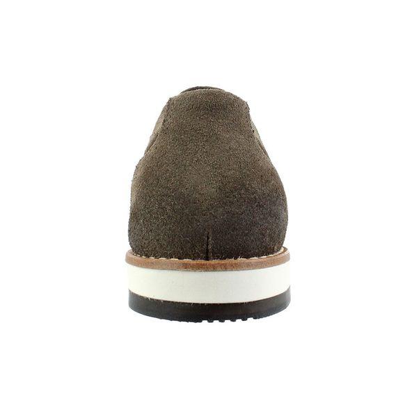 Sapato-Casual-Constantino-Mouse-Marrom