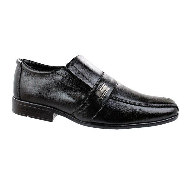 Sapato-Social-Infantil-Constantino-Couro-Preto-