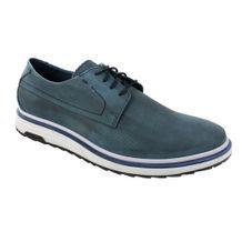 Sapato-Casual-Constantino-Modernity-Azul