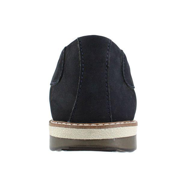 Sapato-Casual-Constantino-Leather-Marinho-