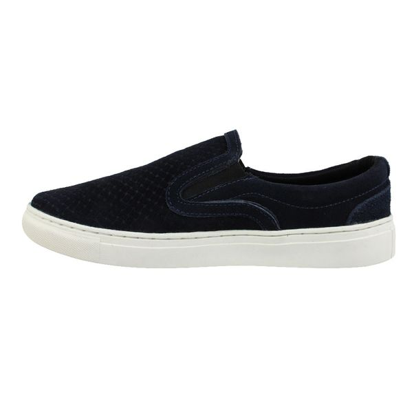 Slip-On-Constantino-Forms-Navy-Masculino