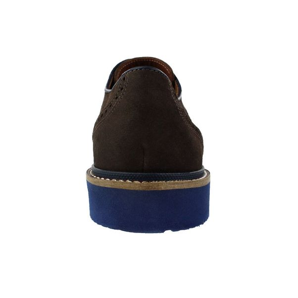 Sapato-Oxford-Constantino-Seam-Marrom-