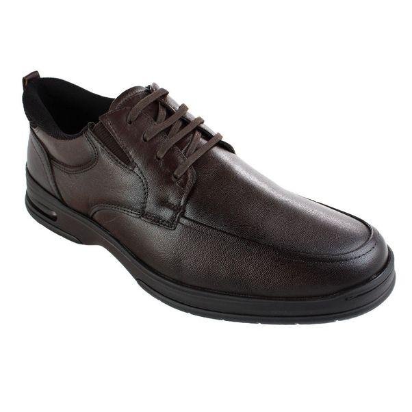 Sapato-Casual-Constantino-Basic-Marrom-