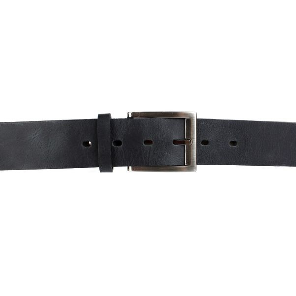 Cinto-Constantino-Real-Leather-Black