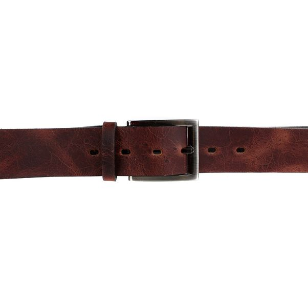 Cinto-Constantino-Real-Leather-Brown