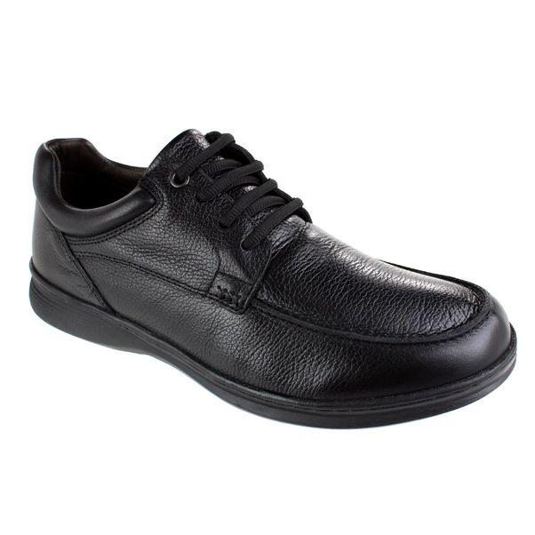 Sapato-Casual-Constantino-Trojan-Preto