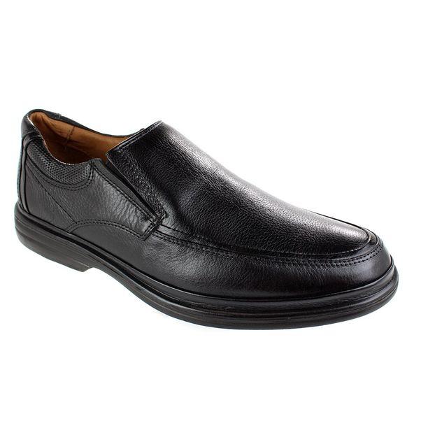 Sapato-Casual-Constantino-Style-Preto