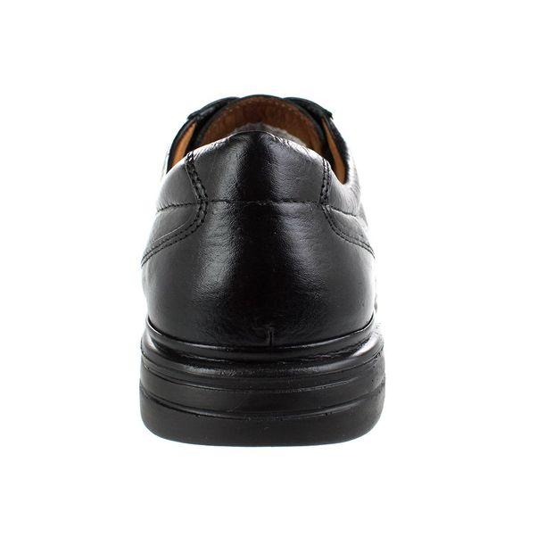 Sapato-Casual-Constantino-Shoelace-Preto