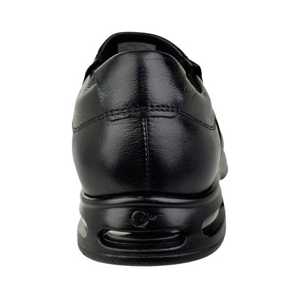 Sapato-Social-Democrata-Air-Spot-Masculino-