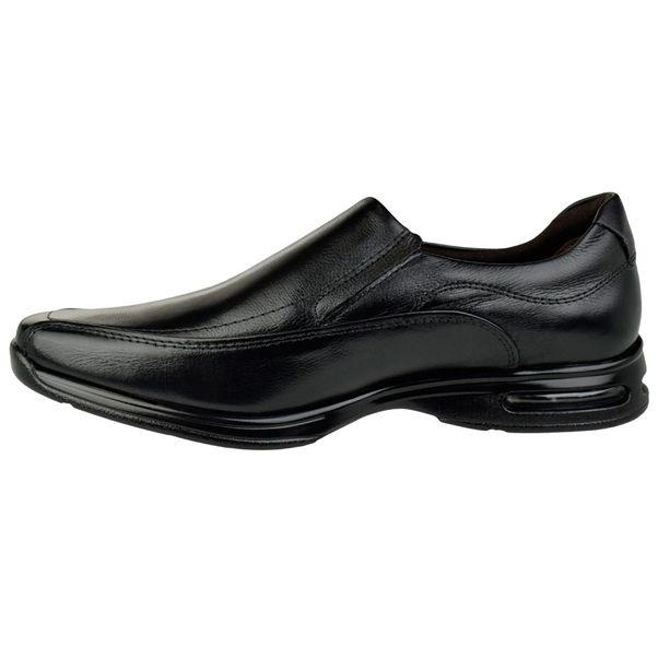 Sapato-Social-Democrata-Air-Spot-Masculino