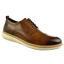 Sapato-Oxford-Democrata-Skyline-Masculino